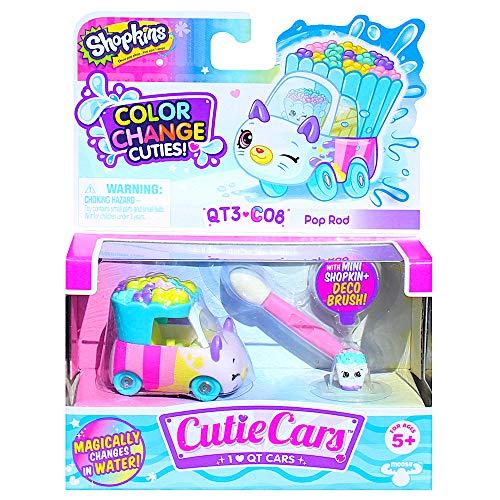 car change colors - 5