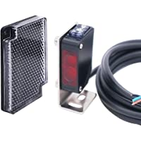 Tork 3000 Photo Control Flush Mounting Mechanism 120V Black