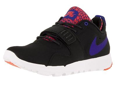 Nike Chaussures De Homme Tennis Trainerendor 7SFSqxYw6g