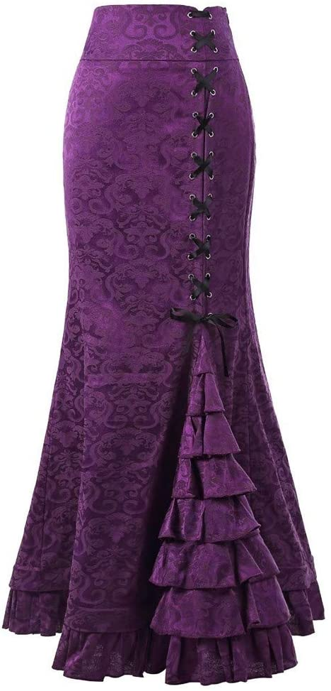 Realde damska sukienka elegancka falbanka nadruk kwiatowy wysoka talia spÓdnica Slim fit minisukienka retro sukienka do tańca sukienka plażowa sukienka na imprezę sukienka wieczorowa odświętna su