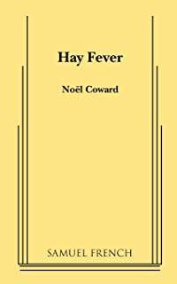 Amazon sight unseen 9780822213178 donald margulies books hay fever a play in three acts fandeluxe Image collections