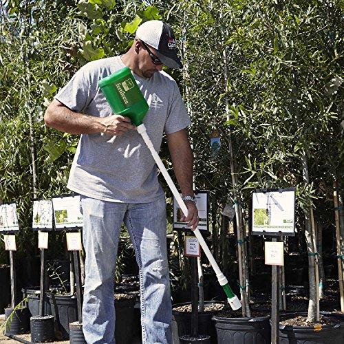 Fertileeze® Fertilizer Applicator