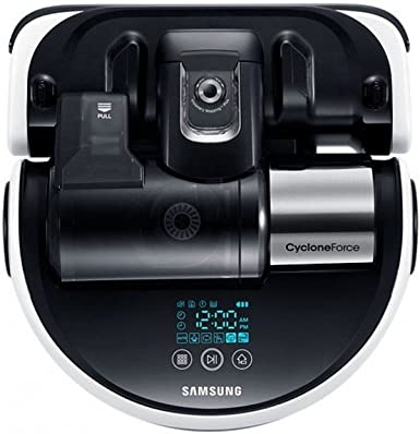 SAMSUNG Aspirateurs autonomes robot SR 20 H 9051 U