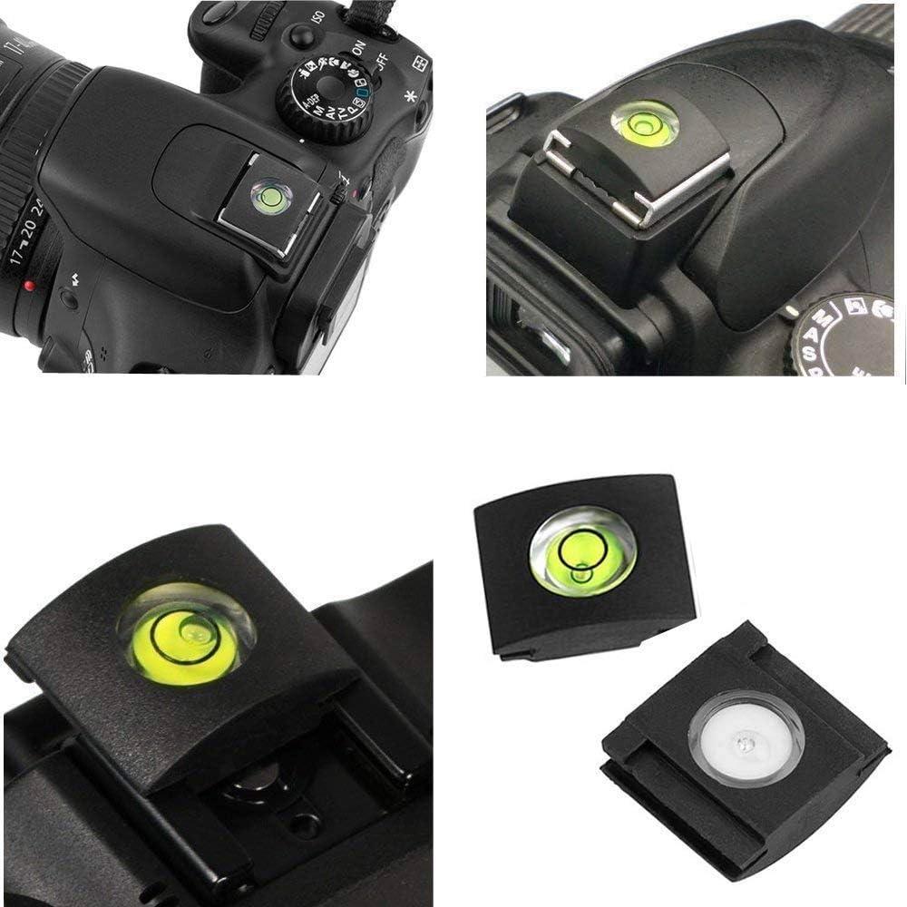 3+3 Pack Fire Rock Tempered Optical Glass Anti-Scratch Screen Film for Fujifilm x100v X100V Camera Screen Protector for Fujifilm X100V /& Hot Shoe Cover