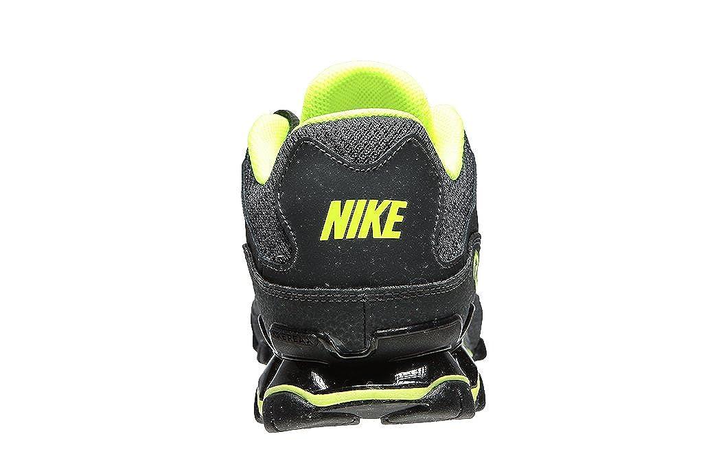Nike Reax 8 TR fb57b6f1b6758