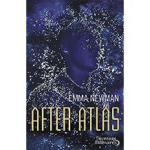 After Atlas (Nouveaux Millénaires) (French Edition)