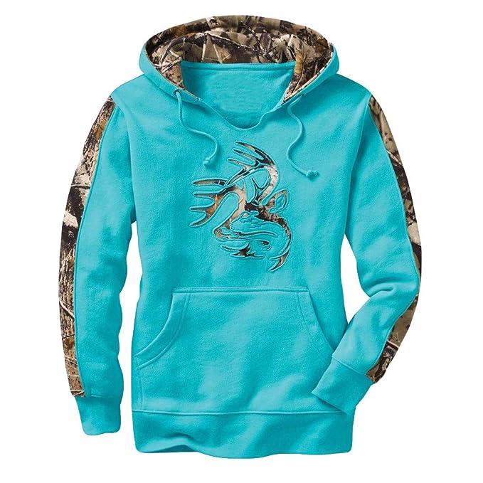 Sylar Abrigos Para Hombre Casual, Simple Impresión Patchwork con Capucha Manga Larga Suelto Bolsillo Chaqueta Casual Sudadera Moda Pullover Outwear: ...