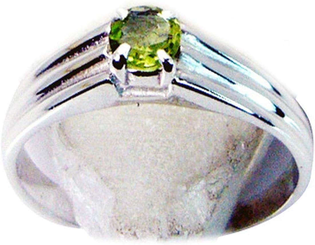 55Carat Genuine Marquise Rainbow Moonstone Silver Ring Handmade Astrological US 4,5,6,7,8,9,10,11,12