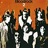 2 by Bloodrock (2005-12-22)