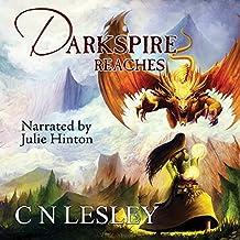 Darkspire Reaches