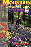 Mountain Biking Ohio, James Buratti, 0965756602
