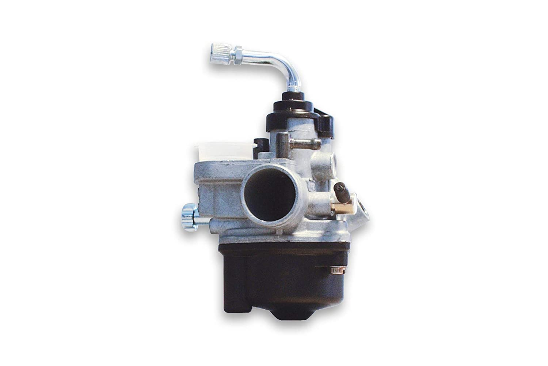 Variateur MULTIVAR 727084/carburateur PHVA 17,5/pour Piaggio Typhoon 50