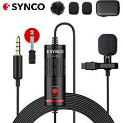 Micrófonos | Amazon.es