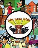 img - for Big Nose Kids book / textbook / text book