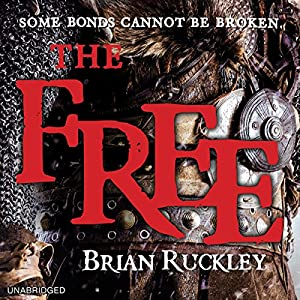 The Free Audiobook