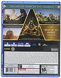 Assassin's Creed Origins - PlayStation 4 Standard