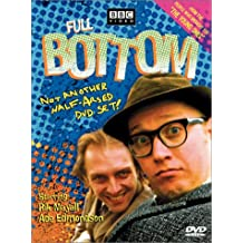 Bottom: Not Another Half-Arsed DVD Set