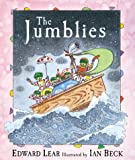 The Jumblies, Ian Beck, 0385601174