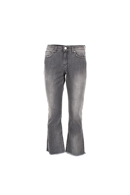 Jeans 2017 Estate Denim Primavera Jean Pinko Donna 29 10818a14ko Tq8FTw