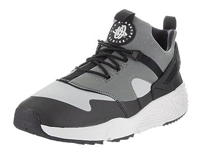 Amazon.com | NIKE Menu0027s Air Huarache Utility Running Shoe | Running