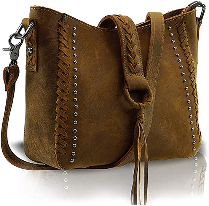 RAOC Ordanance Corps Design Leather Purse with Zipped Compartments RFID Protected Ladies Gift ME22