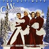 Ultimate White Christmas