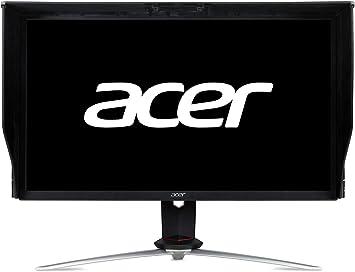 Acer Nitro xv273kpbmiipphzx - Monitor Gaming de 27