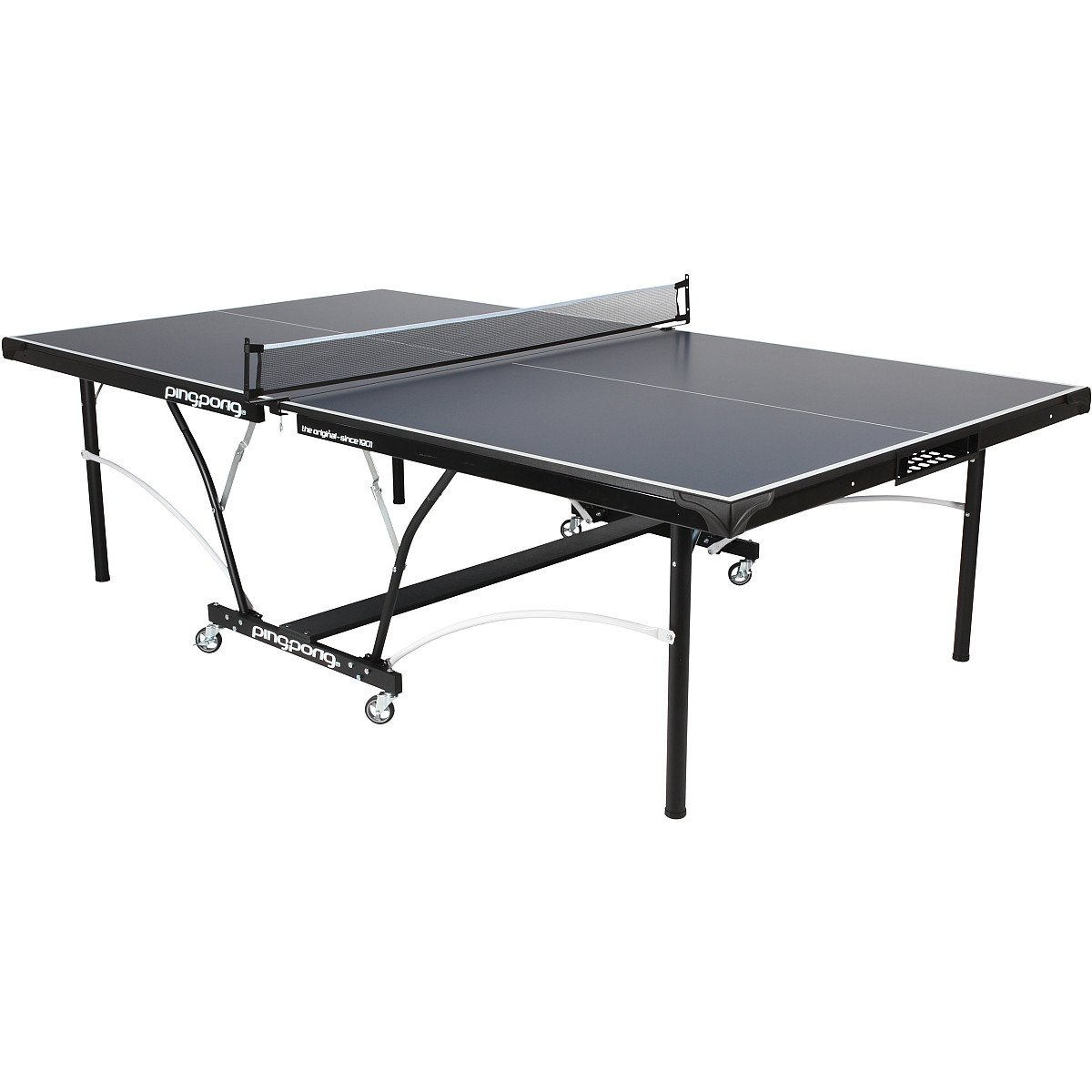 PING-PONG Ultra II Table Tennis Table by ping pong