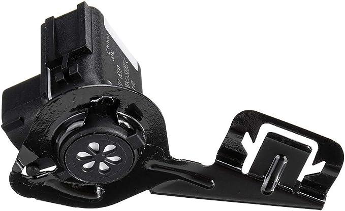 Air Flow Meter Sensor Air Quality Sensor Socket 5k0907659 56d 907 659 For Vw Passat B6 Golf Mk6 For Tiguan Auto