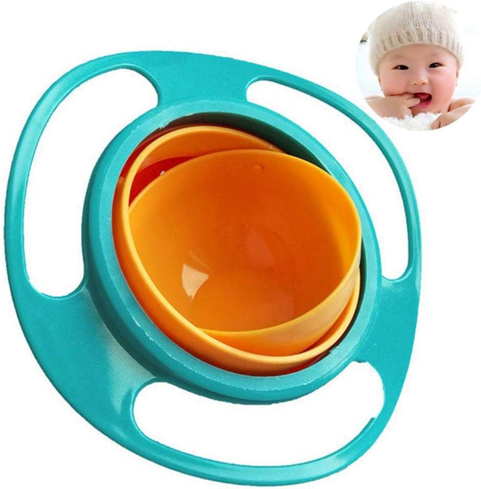Baby-Gehgeschirr Verstellbarer Kleinkind-Gehhilfe Crewell Handheld-Geschirr Baby- und Kleinkind-G/ürtel sicheres Stehen und Gehhilfen a