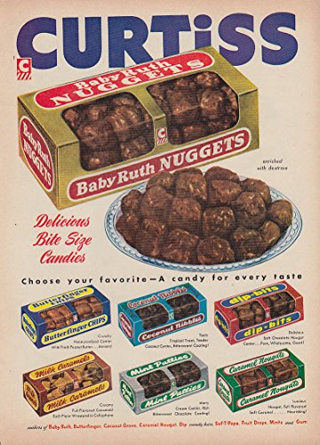 delicious-bite-sized-candies-curtiss-baby-ruth-butterfingers-dip-bits-ad-1953-bl