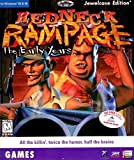 Redneck Rampage The Early Years