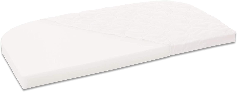 babybay Matelas Classic Cotton Soft Convient pour Mod/èle Original 1 Unit/é