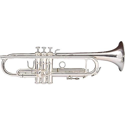 Jupiter Professional XO Series BB Trumpet