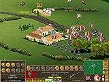 Waterloo: Napoleon's Last Battle - PC