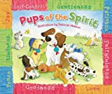 img - for Pups of the Spirit book / textbook / text book