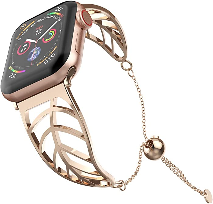 The Best The Apple Watch