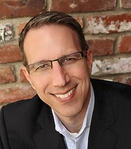 Marc Goodman