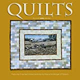Quilts 2018