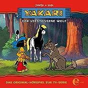 Yakari 17 | Thomas Karallus