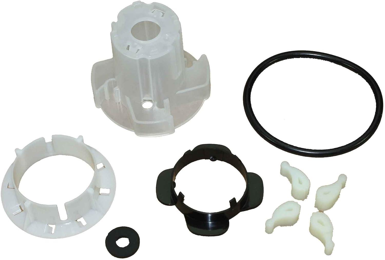 Supplying Demand 285811 Washer Agitator Kit Replaces