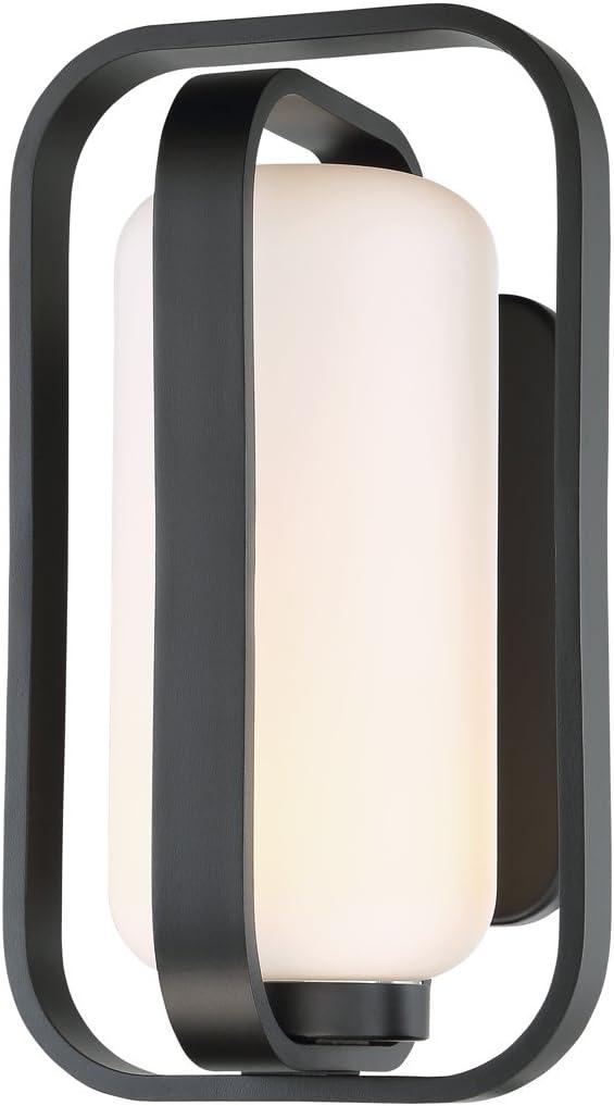 SCX-4216D3 SCX-4216D4 Genuine Samsung All-In-One Black Toner SCX-4016 SCX-4116 @