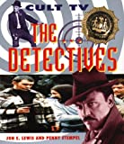 img - for Cult TV: The Detectives book / textbook / text book