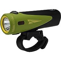Light & Motion Trail 1000 2017-18 Fc Ranger Bike Headlight