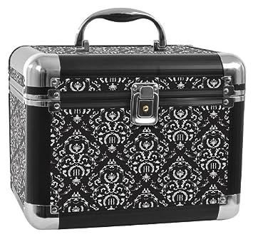 beauty watch good selling Roo Beauty - Beauty case rigido, mod. Imperial, misura ...