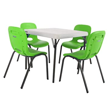 Strange Kids Table And Chairs Set Stacking Chairs And Square Theyellowbook Wood Chair Design Ideas Theyellowbookinfo