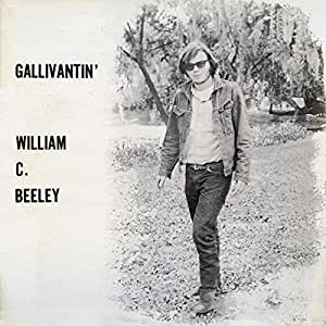 Gallivantin' [LP][Reissue]