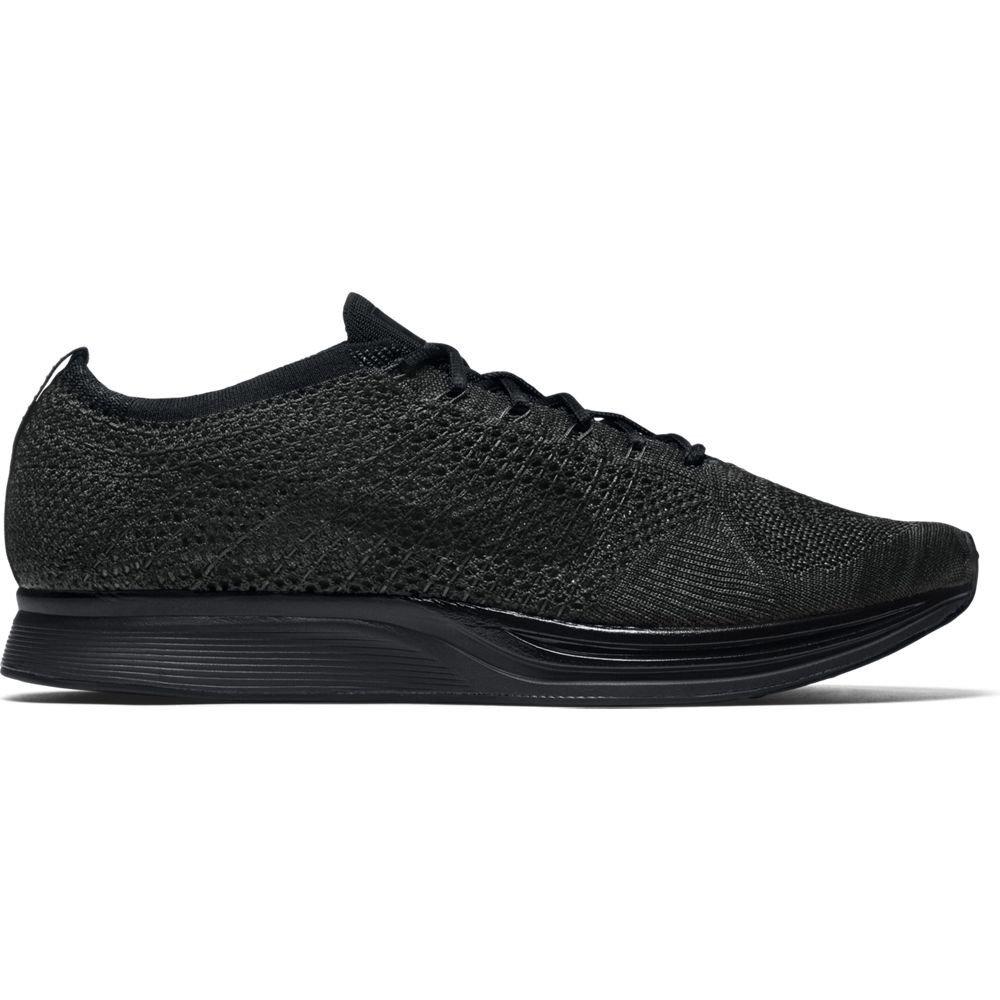 Nike Herren Laufschuhe  5|Black