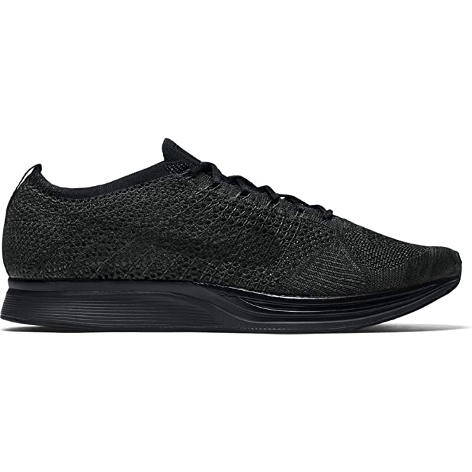 designer fashion d99e8 f6354 Nike Flyknit Racer, Chaussures de Running Entrainement Homme  MainApps   Amazon.fr  Chaussures et Sacs