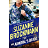 The Admiral's Bride (Tall, Dark and Dangerous Book 7)